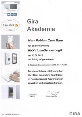 schulung-gira-knx-homeserver-1