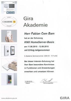 schulung-gira-knx-homeserver-2