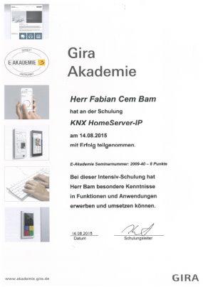 schulung-gira-knx-homeserver-3