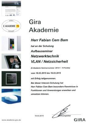 schulung-vlan-netzwerk-bam