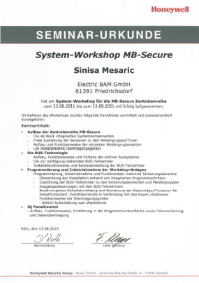system-workshop-2