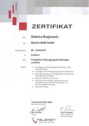 zertifikat-comxline-1