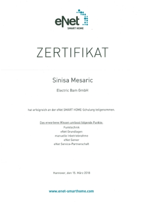 zertifikat-enet