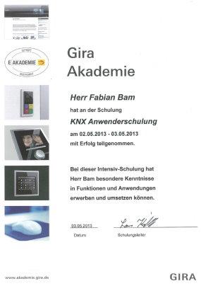 zertifikat-knx-anwenderschulung