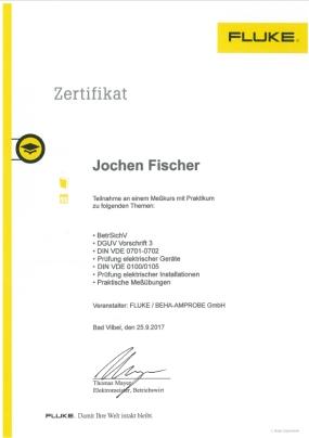 zertifikat-messkurs-1