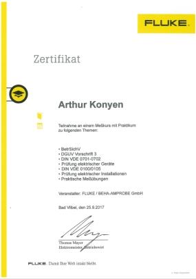 zertifikat-messkurs-2