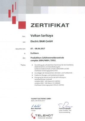 zertifikat-produktkurs-1