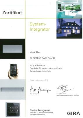 zertifikat-system-integrator