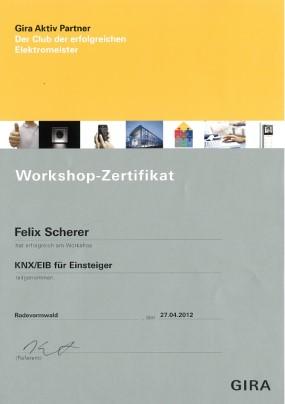 zertifikat_gira1
