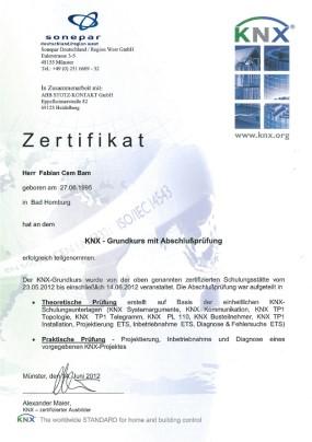 zertifikat_knx