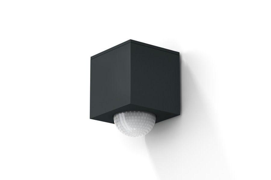 Cube_ueberwachung